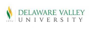 Home - Delaware Valley University - First Student