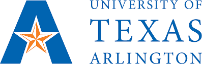 The University of Texas at Arlington   Overview   Plexuss.com