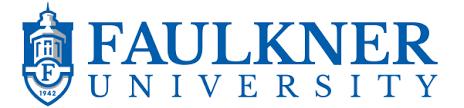 Private Christian University in Alabama - Faulkner University