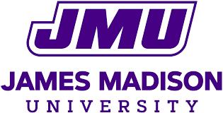 File:James Madison University logo.svg - Wikipedia