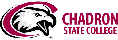 Chadron State College Reviews   GradReports