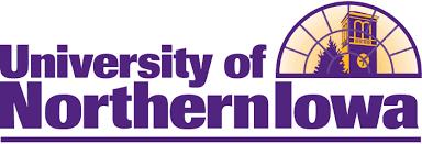 University of Northern Iowa Reviews   GradReports