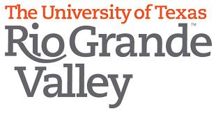 Primary Academic Logo   UTRGV