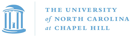 Brand New City Planning/Urban Analytics Faculty Position at UNC Chapel Hill  | Institute for Resources, Environment and Sustainability