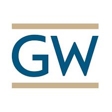 The George Washington University - YouTube