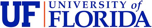 File:University of Florida logo.svg - Wikipedia