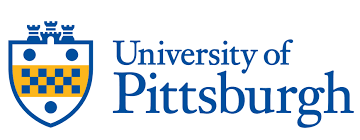 Shield and Signature | Living Our Brand | University of Pittsburgh
