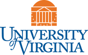University of Virginia Logo Vector (.EPS) Free Download