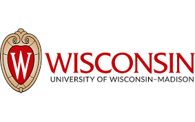 University of Wisconsin-Madison Customer Story - Salesforce.org