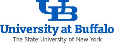 File:University at Buffalo logo.png - Wikimedia Commons