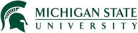 Michigan State University Hybrid Education Partnership | 2U