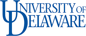 University of Delaware | Alfred Lerner College of Business & Economics