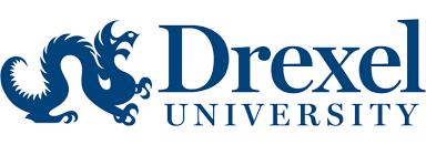 Drexel University Rankings by Salary | GradReports
