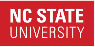 CFNC.org - North Carolina State University