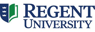 Opportunities with Regent University - Get Connected