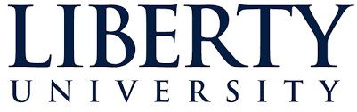 File:Liberty University logo.png - Wikipedia