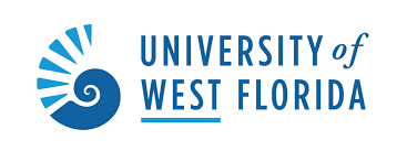 Home | University of West Florida