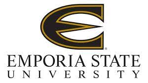 Emporia State University joins KU, K-State suspending in-person classes  over coronavirus   KSNT News