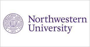 Northwestern Wordmark and Lockup: Brand Tools - Northwestern University