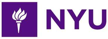 New York University's Clean & Modern Logo Stands Out As An Iconic Symbol |  DesignRush