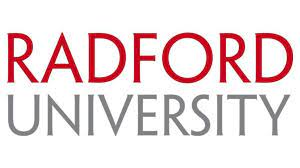 Radford University looking to hire 60 employees in dining services | WSET