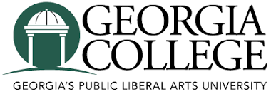 Georgia College and State University