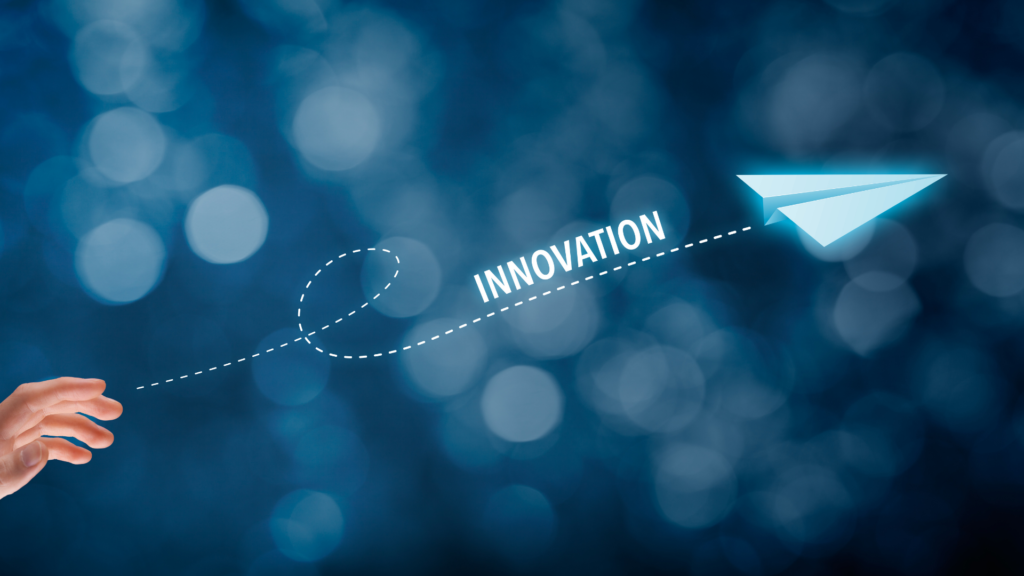 Innovative Academic Programs - featured image