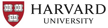 File:Harvard University logo.svg - Wikimedia Commons