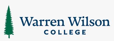 Warren Wilson College - Warren Wilson Logo, HD Png Download , Transparent  Png Image - PNGitem