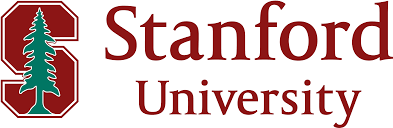 Stanford University Logo - PNG and Vector - Logo Download