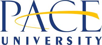 File:Pace University Logo.svg - Wikimedia Commons