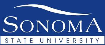 Logos: Sonoma State University