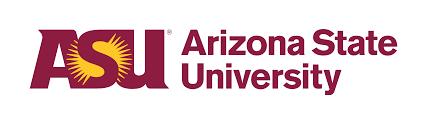 ASU Logo.png   Student Success Center