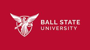 Brand Downloads   Ball State University