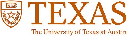 File:University of Texas at Austin logo.svg - Wikimedia Commons
