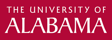 Free University Of Alabama Logo, Download Free University Of Alabama Logo  png images, Free ClipArts on Clipart Library