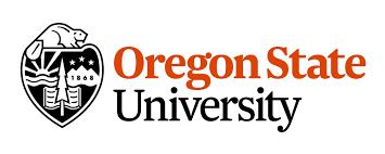 Guidelines   University Relations and Marketing   Oregon State University