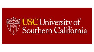 University of Southern California (USC) Vector Logo | Free Download - (.SVG  + .PNG) format - SeekVectorLogo.Com