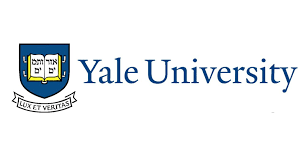Yale University Logo Png 2 – Christian Life School