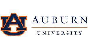 Auburn University logo and symbol, meaning, history, PNG