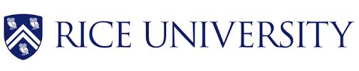 University Logos | Brand and Identity Standards | Rice University