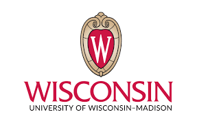 University of Wisconsin logo and symbol, meaning, history, PNG