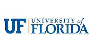 University of Florida reverses, to have in-person classes | WFLA