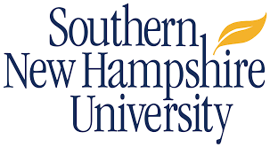 Apply to Southern New Hampshire University