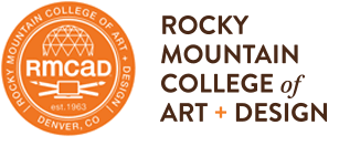 Rocky Mountain College of Art and Design - Best Choice Schools