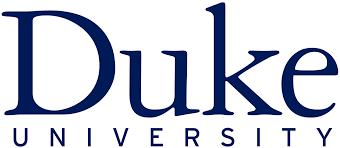 File:Duke University logo.svg - Wikipedia