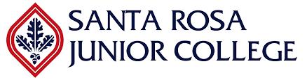 Santa Rosa Junior College - 'Safety Stroll' Identifies some concerns -  GuardNet