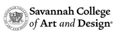 Savannah College of Art and Design | Film Ally