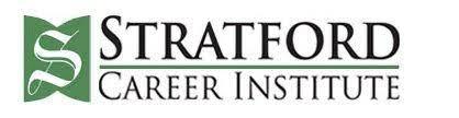 Stratford Career Institute | Online Certificate Training