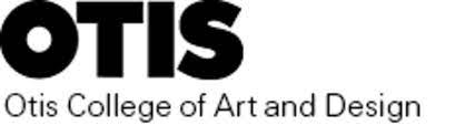 Otis College of Art and Design Is Hiring A Full-Time Faculty Member In The  Fashion Design Program (Los Angeles) - Fashionista